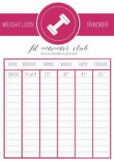 Weight Loss Track Mummy Tummy Update 1 With Free Weight Loss Tracker This