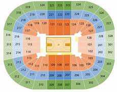 Wisconsin Badgers Seating Chart Wisconsin Badgers Tickets Packages Amp Kohl Center Hotels