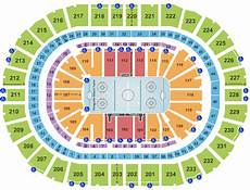 Seating Chart Of Ppg Paints Arena Ppg Paints Arena Seating Chart Pittsburgh