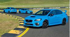 2019 wrx sti hyperblue ford dividend 2017 2018 2019 ford price release date