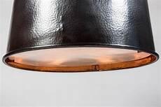 Copper Drum Light Fixture Copper Drum Light Fixture At 1stdibs