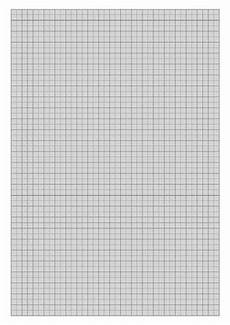 2mm Graph Paper File Graph Paper Mm A4 Pdf Wikimedia Commons