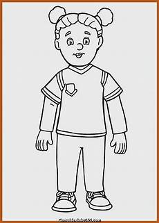 Malvorlagen Kinder Feuerwehrmann Sam Feuerwehrmann Sam Malvorlagen Pro Kinder Malvorlagen Zum