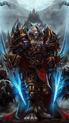 iphone wallpapers of world of warcraft iphone wallpaper gallery