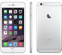 Image result for Sprint iPhone 6