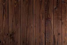 Wooden Background Wooden Texture Photo 3673