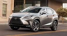 lexus nx 2020 hybrid 2020 lexus nx hybrid changes review price toyota wheels
