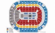 Wwe Dallas Seating Chart Wrestlemania 32 The Ultimate Travel Thread Iii