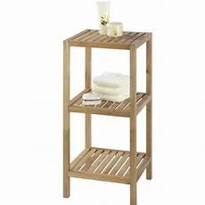scaffale per bagno scaffale in legno da bagno pratiko store