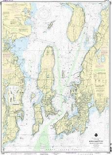 Chart House Narragansett Http Archinetix Com 13223narragansett Bay Including