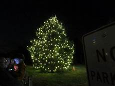 Howell Parade Of Lights 2017 Parade Tree Lighting Bring Christmas To Powell Knox Tn