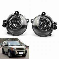 Discovery 1 Fog Lights Pair Front Fog Light Lamps For Land Rover Discovery 2 3