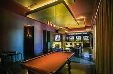 Cool Game Room Lighting 60 Game Room Ideas For Men Cool Home Entertainment Designs