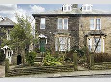 Whitegates Dewsbury 5 bedroom House SSTC in West Park Street Dewsbury West Yorkshire