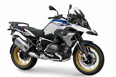 Bmw R1250gs Adventure 2020 by New Bmw R1250gs Adventure Bike Unveiled For 2019 Adv Pulse