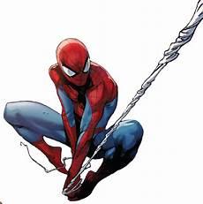 spiderweb clipart web spiderweb web