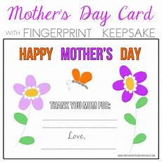 toddler happy mothers day card microsoft template s day bible printables christian preschool printables