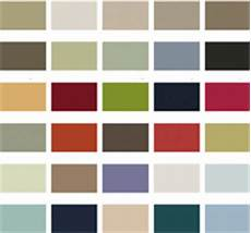 Solver Color Chart Resene Paints The City Of Gisborne Colour Palette