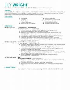 Skill Based Resume Example Skills Based Resume Template For Microsoft Word Livecareer