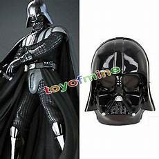 darth vader costume supreme edition supreme edition darth vader costume mask wars