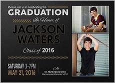 Graduation Announcements Templates Free 25 Graduation Invitation Templates Psd Vector Eps Ai