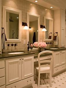 Pictures Of Bathrooms With Sinks 25 Amazing Bathroom Vanities You Need To Try