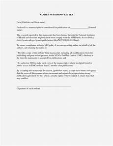 Compliance Cover Letters Compliance Letter Template Examples Letter Template