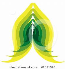 namaste clipart namaste clipart 1444104 illustration by colormagic