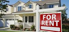Owners House For Rent Find Apartments And Homes For Rent In The Charleston Sc Area