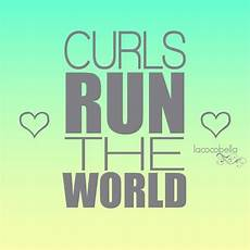 hair quotes curly hair quotes and sayings quotesgram