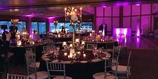 The Chart House Nj Chart House Weddings Get Prices For Wedding Venues In