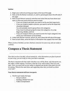 Schaffer Essay Format Schaffer Writing Format Essay Tips How To Write