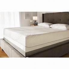 tempur pedic waterproof mattress protector reviews wayfair