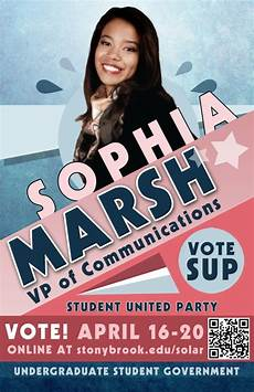 Student Council Poster Template 12 Campaign Poster Templates Psd Vector Eps Free