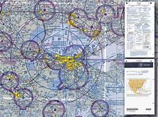 Aeronautical Charts For Sale Aeronautical Charts