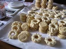 esperimenti in cucina puperta in cucina esperimenti in cucina pasta frolla e