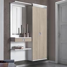 guardaroba ingresso moderno family f18 modern storage