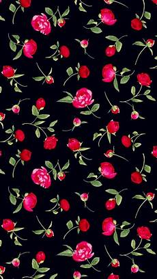 black floral wallpaper for iphone 269 best flowers images on backgrounds iphone