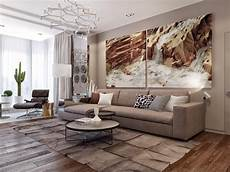 8 inspirations sofa size wall wall ideas