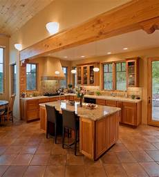 kitchen ideas pictures designs 15 spectacular southwestern kitchen designs that will