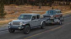 jeep truck 2020 2 door jeep truck 2020 2 door review ratings specs review