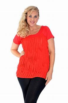 plus size sleeve tops new womens top plus size ruffle sleeve tunic