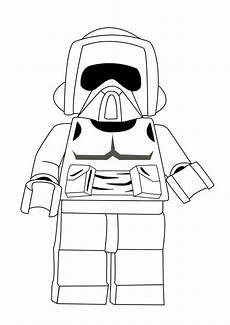 Malvorlagen Lego Wars Malvorlagen Lego Wars