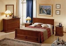 da letto stile classico arredamento zona notte in stile classico dane mobili