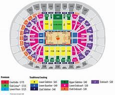 Citrus Bowl 2019 Seating Chart Seating Map Gameday Info Orange Bowl