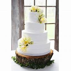 17 best images about wedding cake stands on pinterest