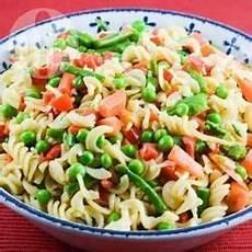 Ensalada De Brocoli Y Coliflor Light Ensalada De Pasta Y Ocho Verduras Receta Comida