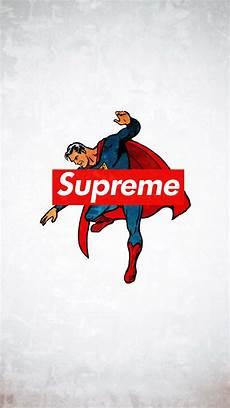 Wallpaper Iphone 6 Supreme by Supreme Trend Logo Iphone 6 Wallpaper De