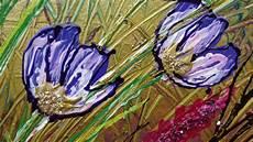 immagini piã di fiori cespugli di fiori vendita quadri quadri moderni