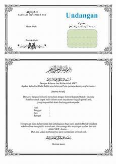februari 2012 harga undangan tas kipas unik murah bekasi